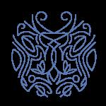 Ker Antonia Logo